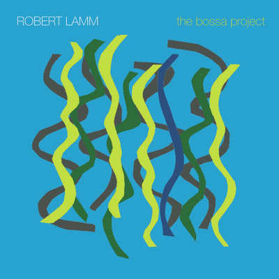 The Bossa Project
