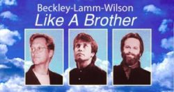 Beckley-Lamm-Wilson