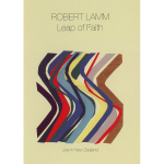 Leap of Faith (Live in New Zealand) DVD