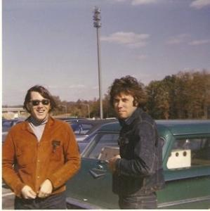 Road 1969