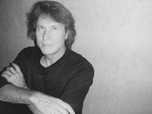 Robert Lamm © Joy Lamm 2003